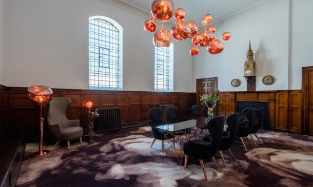 tom-dixon-transforms-a-17th-century-london-church-into-a-chic-co-working-space_image-5