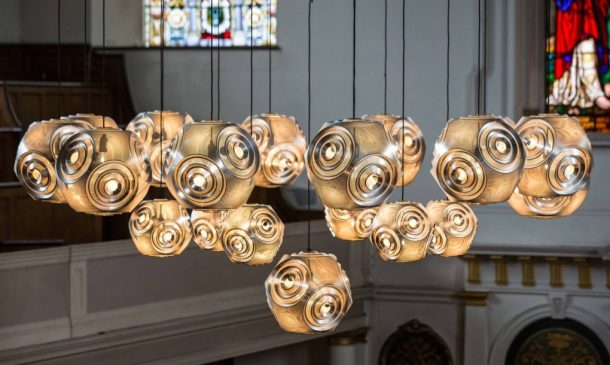tom-dixon-transforms-a-17th-century-london-church-into-a-chic-co-working-space_image-6