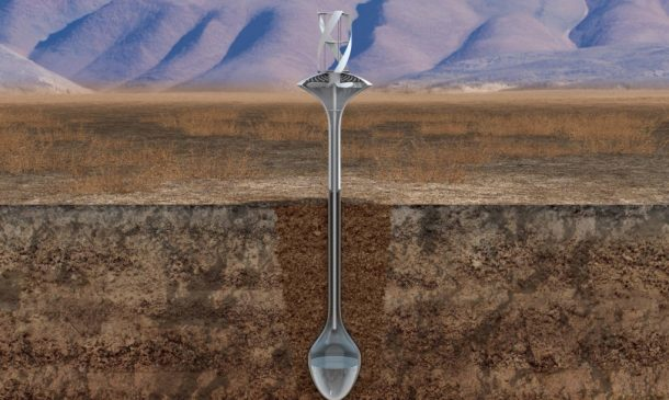 water-seer-uses-wind-power-to-pull-11-gallons-of-clean-drinking-water-from-thin-air_image-1