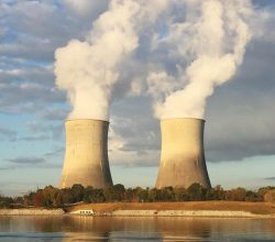 watts-bar-unit-2-is-the-first-new-american-nuclear-reactor-to-go-online-in-20-years_image-1