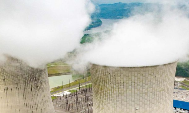 watts-bar-unit-2-is-the-first-new-american-nuclear-reactor-to-go-online-in-20-years_image-2