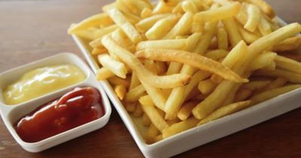 why-do-the-cold-french-fries-taste-so-bad_image-1