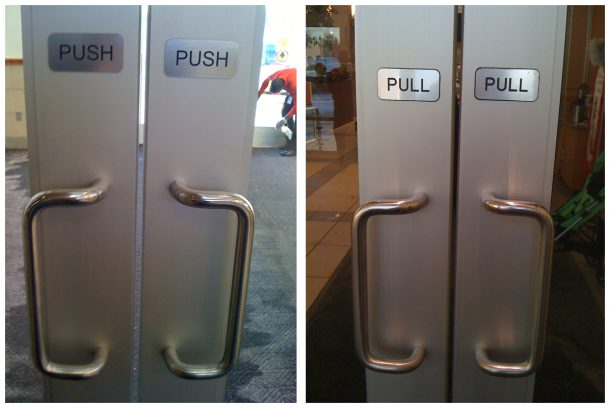 why-do-you-always-push-when-it-clearly-says-pull_image-2