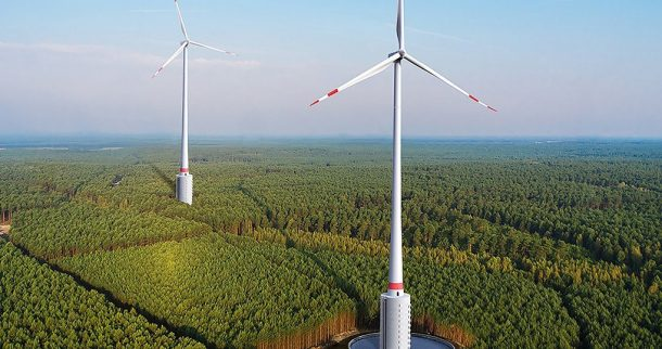 worlds-first-wind-hydro-turbines-will-generate-power-even-when-theres-no-breeze_image-0