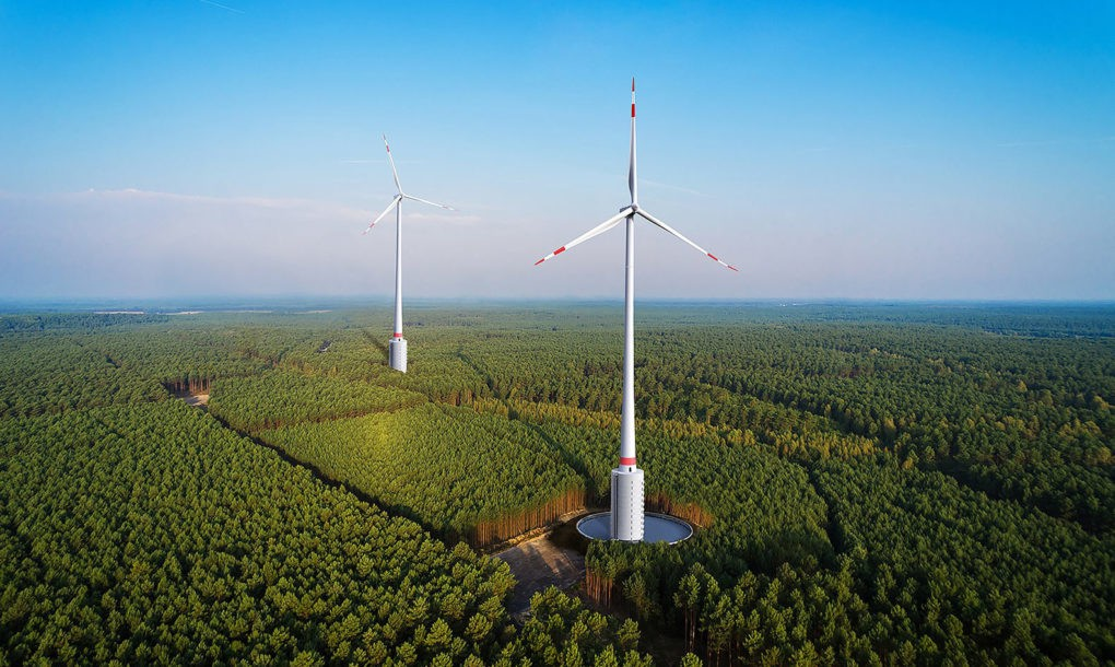 worlds-first-wind-hydro-turbines-will-generate-power-even-when-theres-no-breeze_image-2