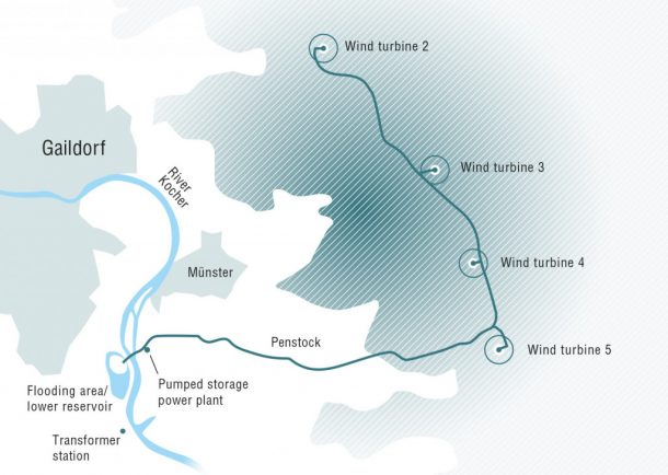 worlds-first-wind-hydro-turbines-will-generate-power-even-when-theres-no-breeze_image-3