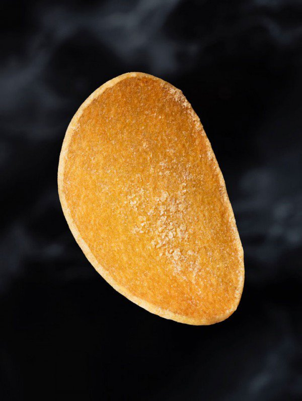worlds-most-expensive-potato-chips-cost-usd11-each_image-2
