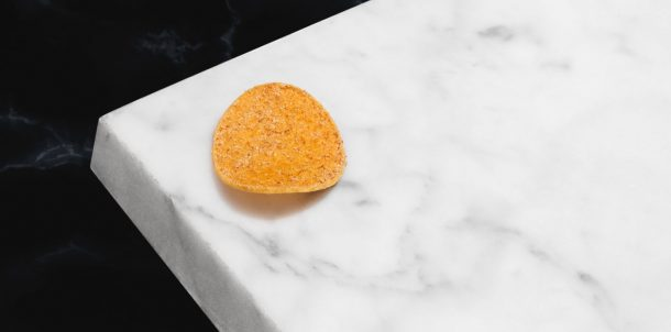 worlds-most-expensive-potato-chips-cost-usd11-each_image-4