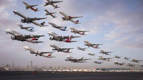 air-traffic-photos-airportraits-mike-kelley