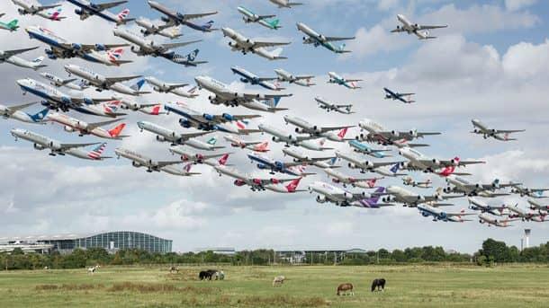 air-traffic-photos-airportraits-mike-kelley-5-