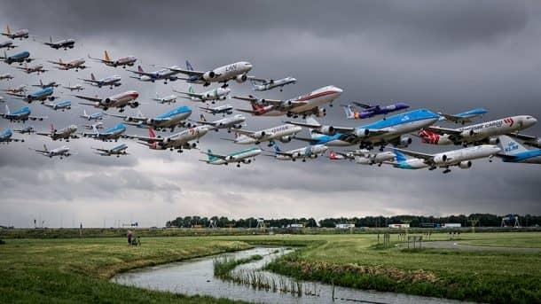 air-traffic-photos-airportraits-mike-kelley-8-