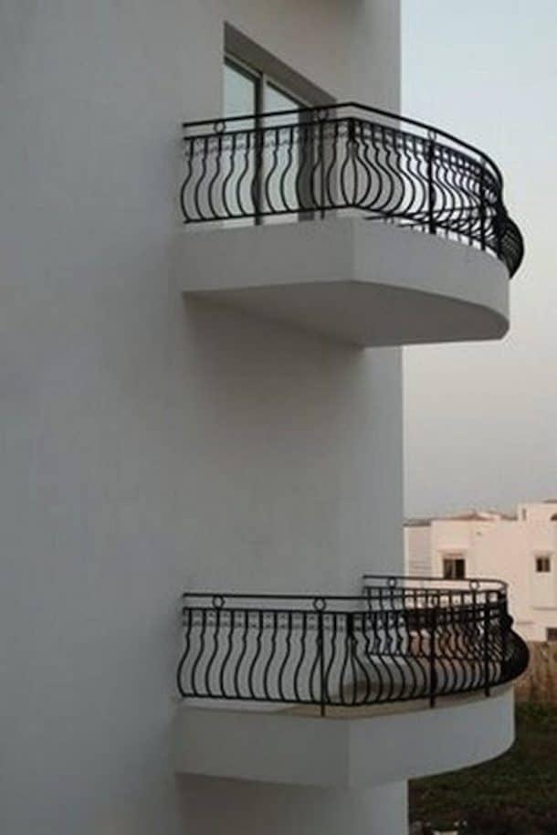 balcony-fail
