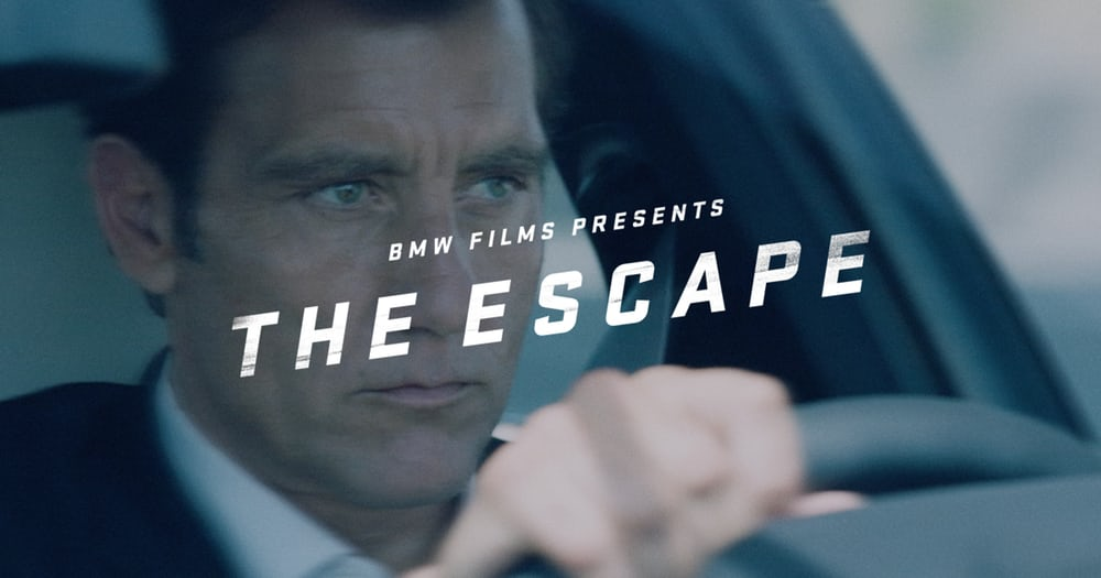 bmw-films-escape-4