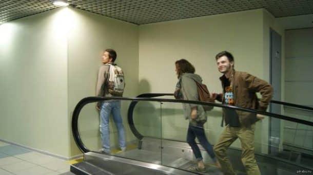 failed-escalator
