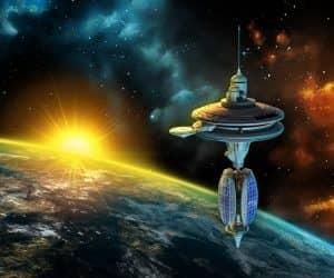 future-human-evolution-permanent-space-colony-1
