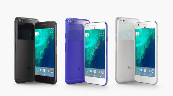 google_pixel_colors_2016-100685869-large