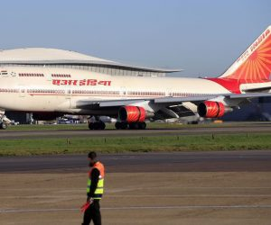 indian-airline