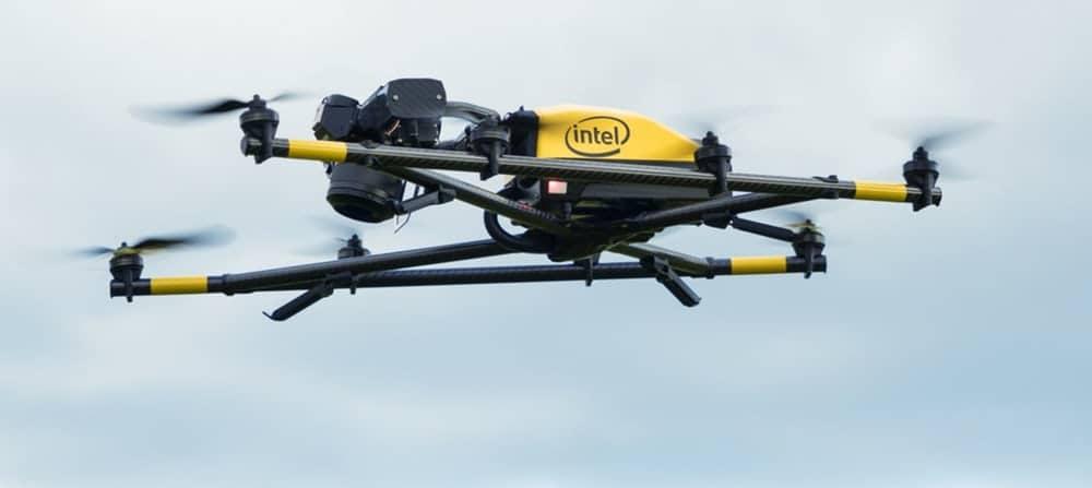 intel-drone-1