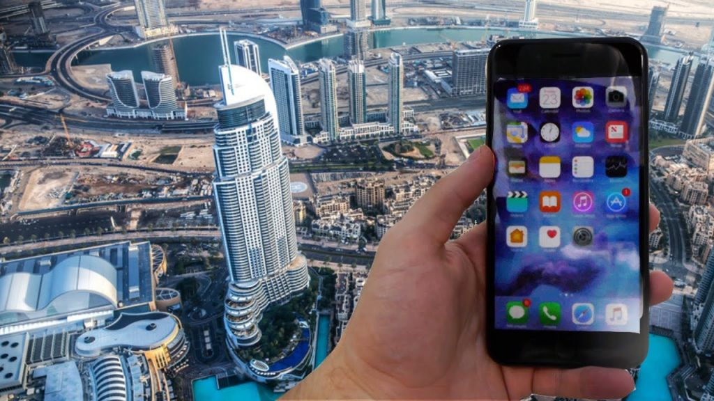 iphone-7-from-burj