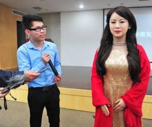 jia-jia-women-robot