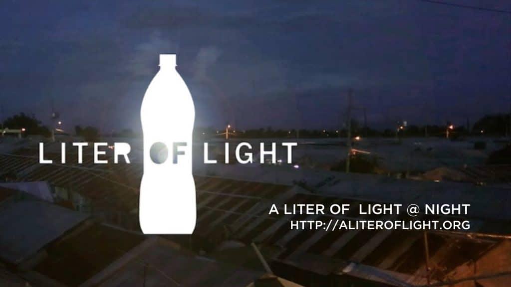 litre-of-light-123
