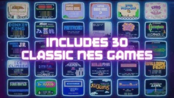 [Image Courtesy of Nintendo]