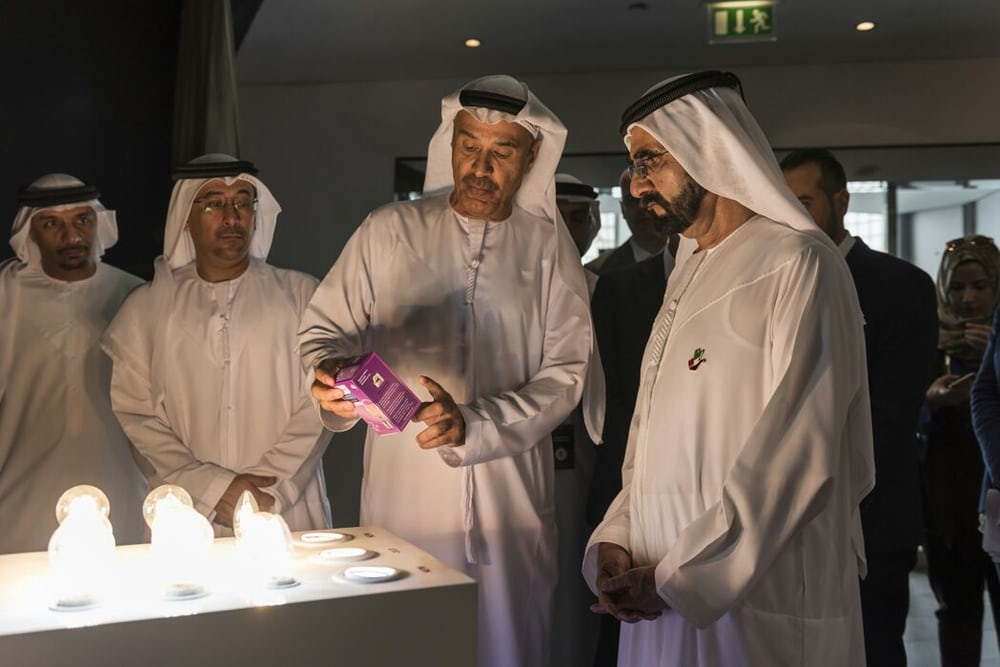 philips-lighting-dubai-municipality-dubai-lamp-1