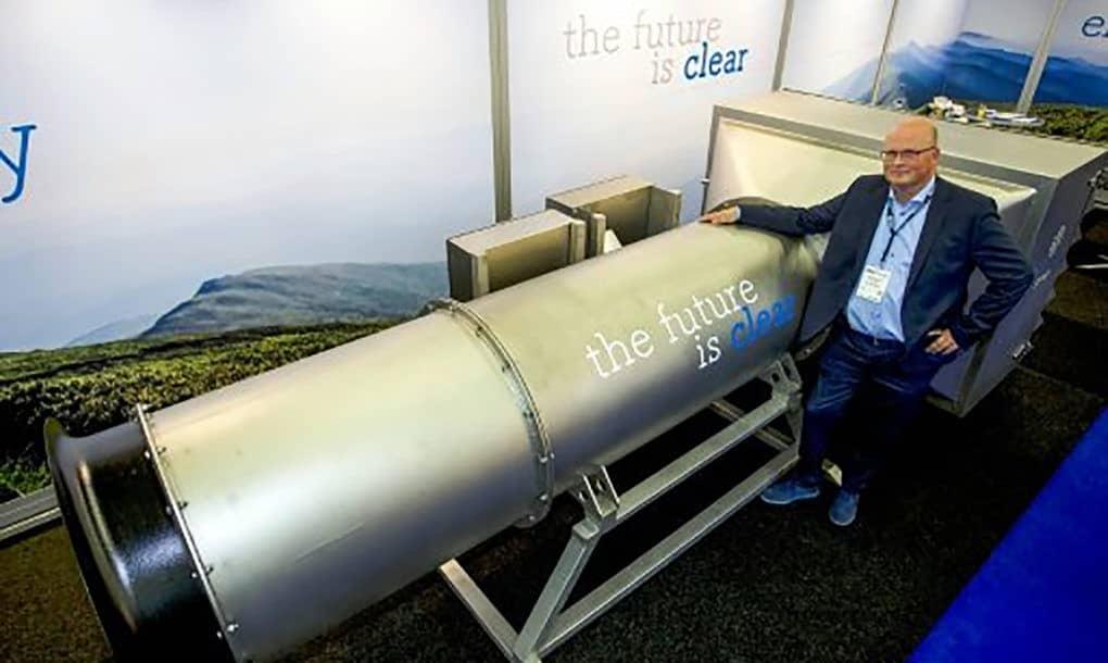 smog-vacuum32