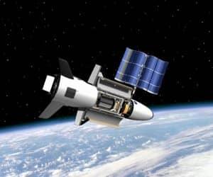 space-plane2