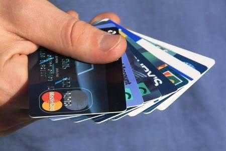 what-was-first-credit-card_image-00