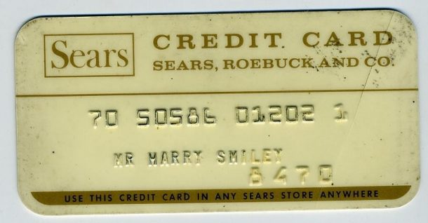 what-was-first-credit-card_image-3