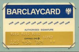 what-was-first-credit-card_image-5
