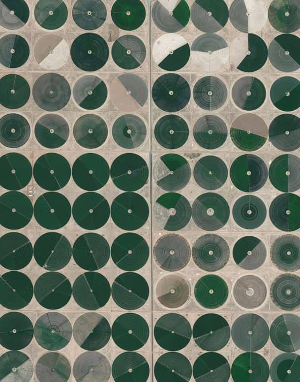 10-pivot-irrigation-fields-wadi-as-sirhan-basin-saudi-arabia