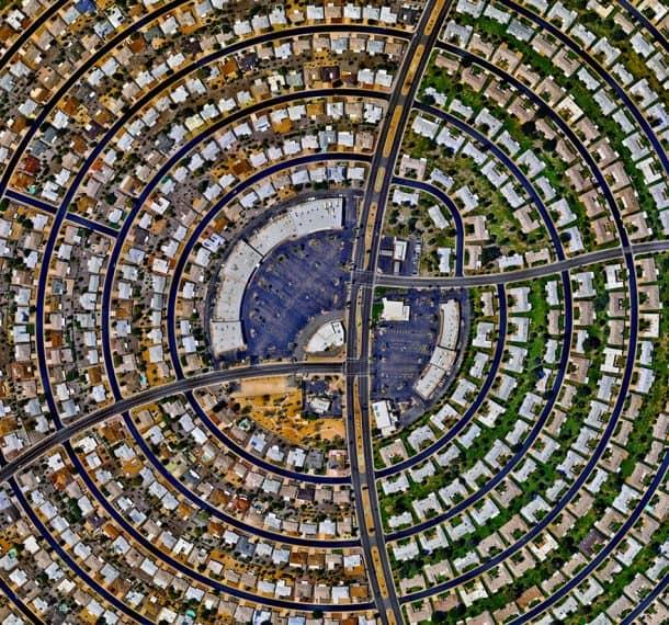 15-sun-city-arizona-usa