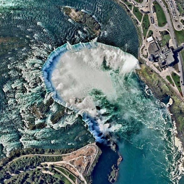 16-niagara-falls-canada-united-states