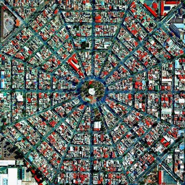 17-plaza-del-ejecutivo-mexico-city-mexico