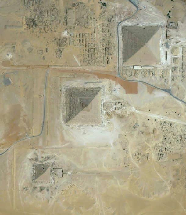 19-cairo-egypt