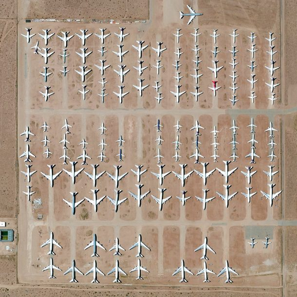 23-southern-california-logistics-airport-victorville-california-usa