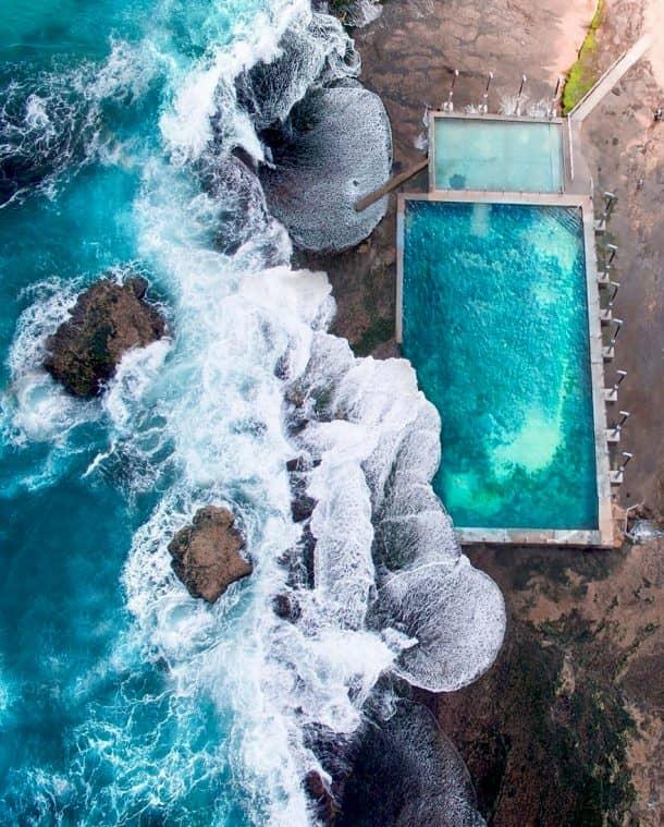 3-beach-pool-mona-vale-nsw-australia
