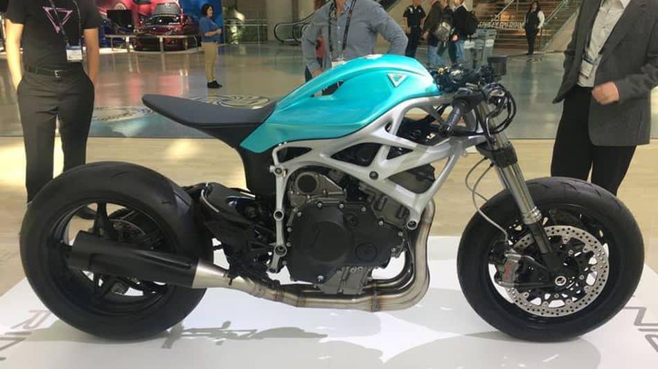 3d-printed-bike-the-dagger