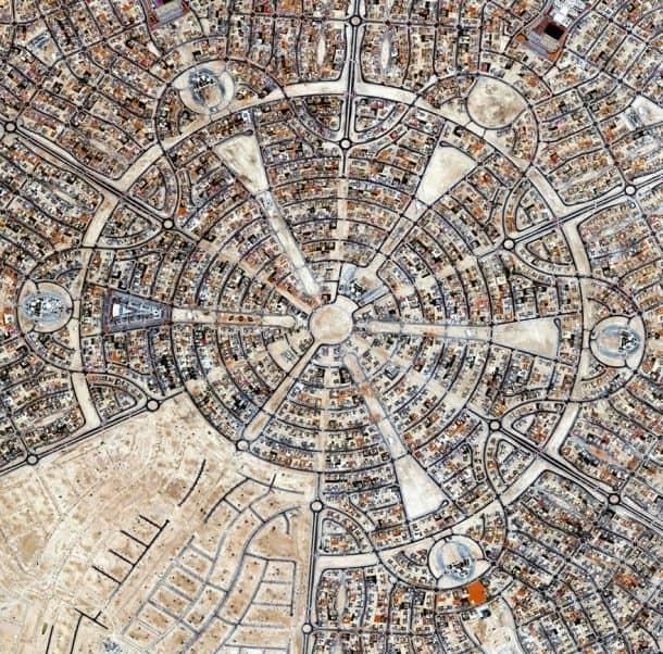 4-al-falah-housing-project-abu-dhabi-united-arab-emirates