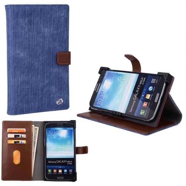 3c397572457ad4 Nevissbags Case For HP Elite X3 ($9.99). Image Credits: Amazon