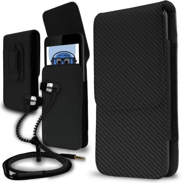 4aff82a8a954e3 iTalkOnline Case For HP Elite X3 ($11.12). Image Credits: Amazon