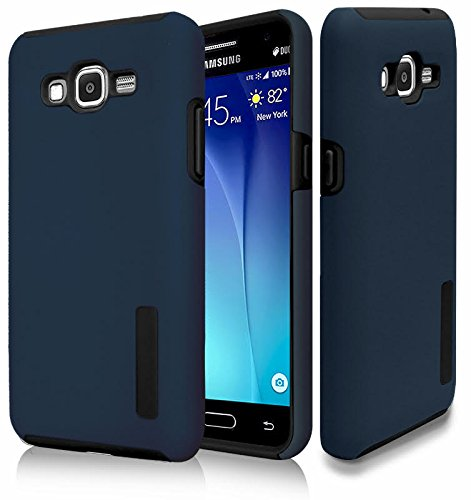 Phonelicious Case For Samsung Galaxy J7 Prime