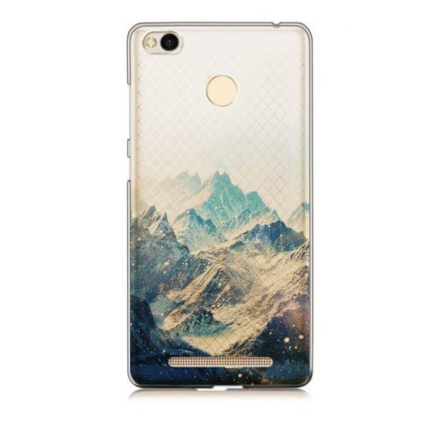 info for 0fdef 35e76 10 Best Cases For Xiaomi Redmi 3s Prime