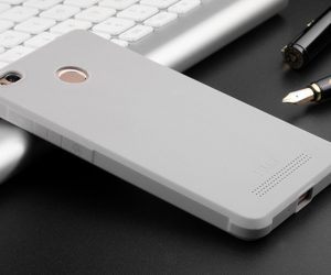 best-cases-for-xiaomi-redmi-3s-prime