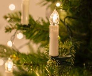 best-christmas-tree-ornaments-9