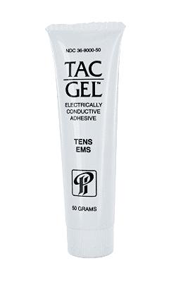 Tac Gel Electrode Gel