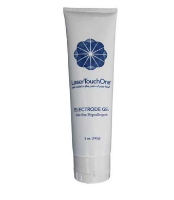 Laser Touch One Electrode Gel