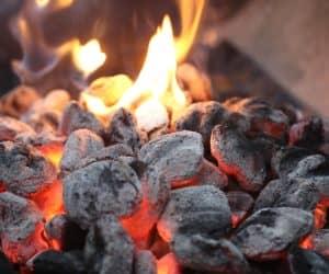 best-fire-starters
